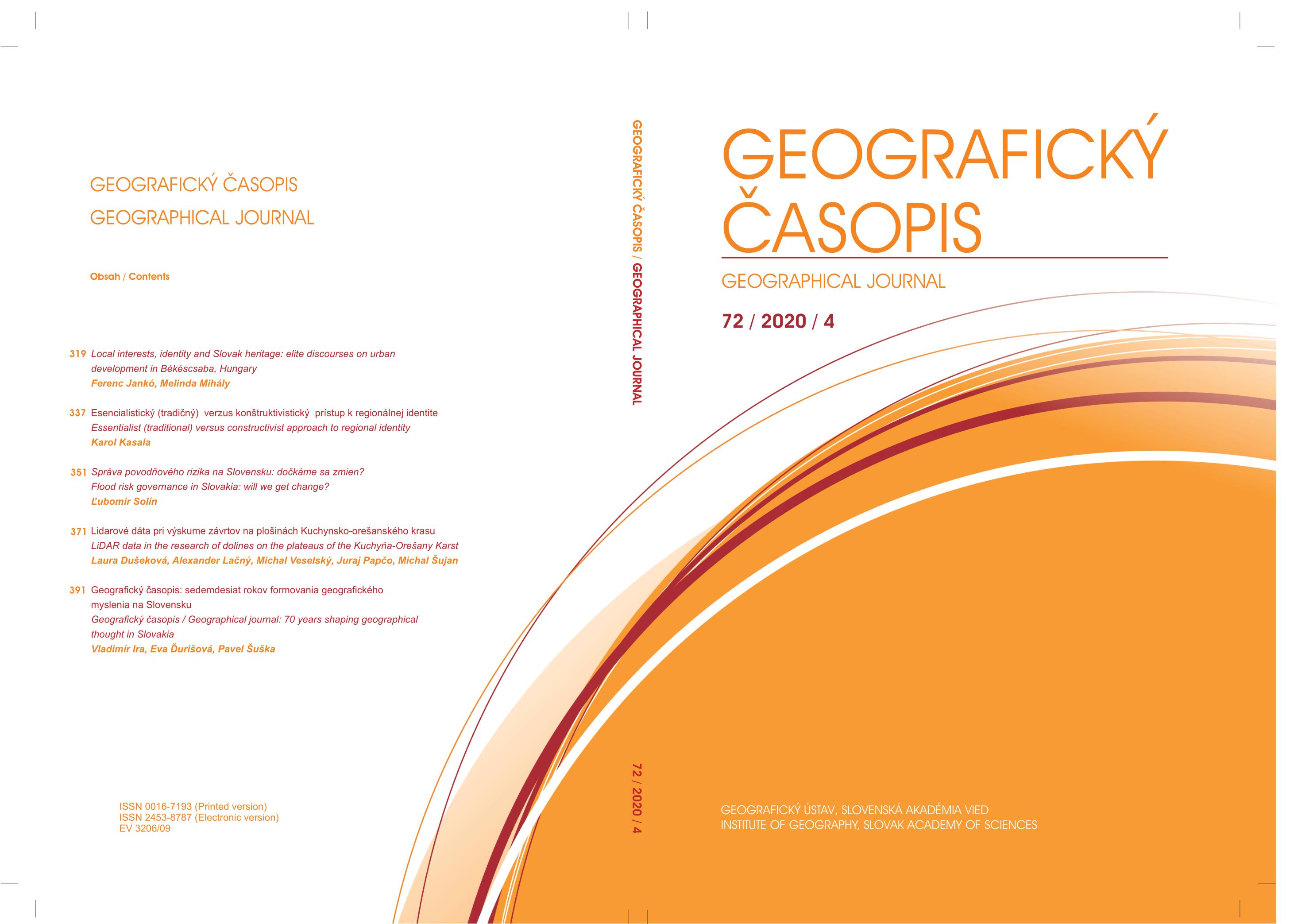 obalka_2020-04